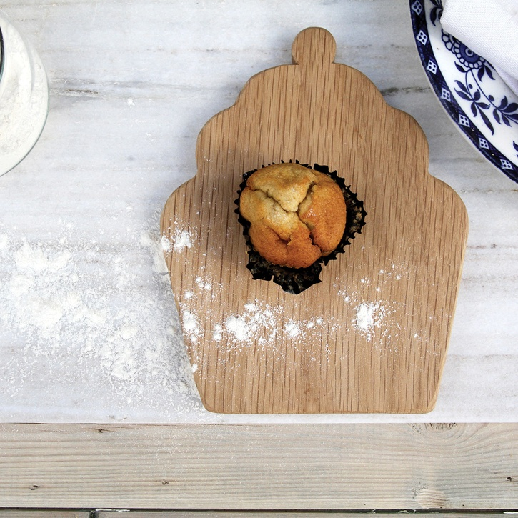 Tableware Serving Boards Prezola The Wedding Gift List